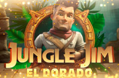 Jungle Jim Eldorado