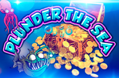 Plunder The Sea