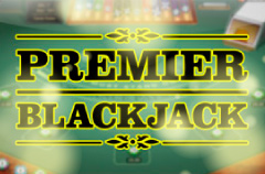 Premier Blackjack